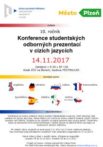 studentska-konference-plakat-2017