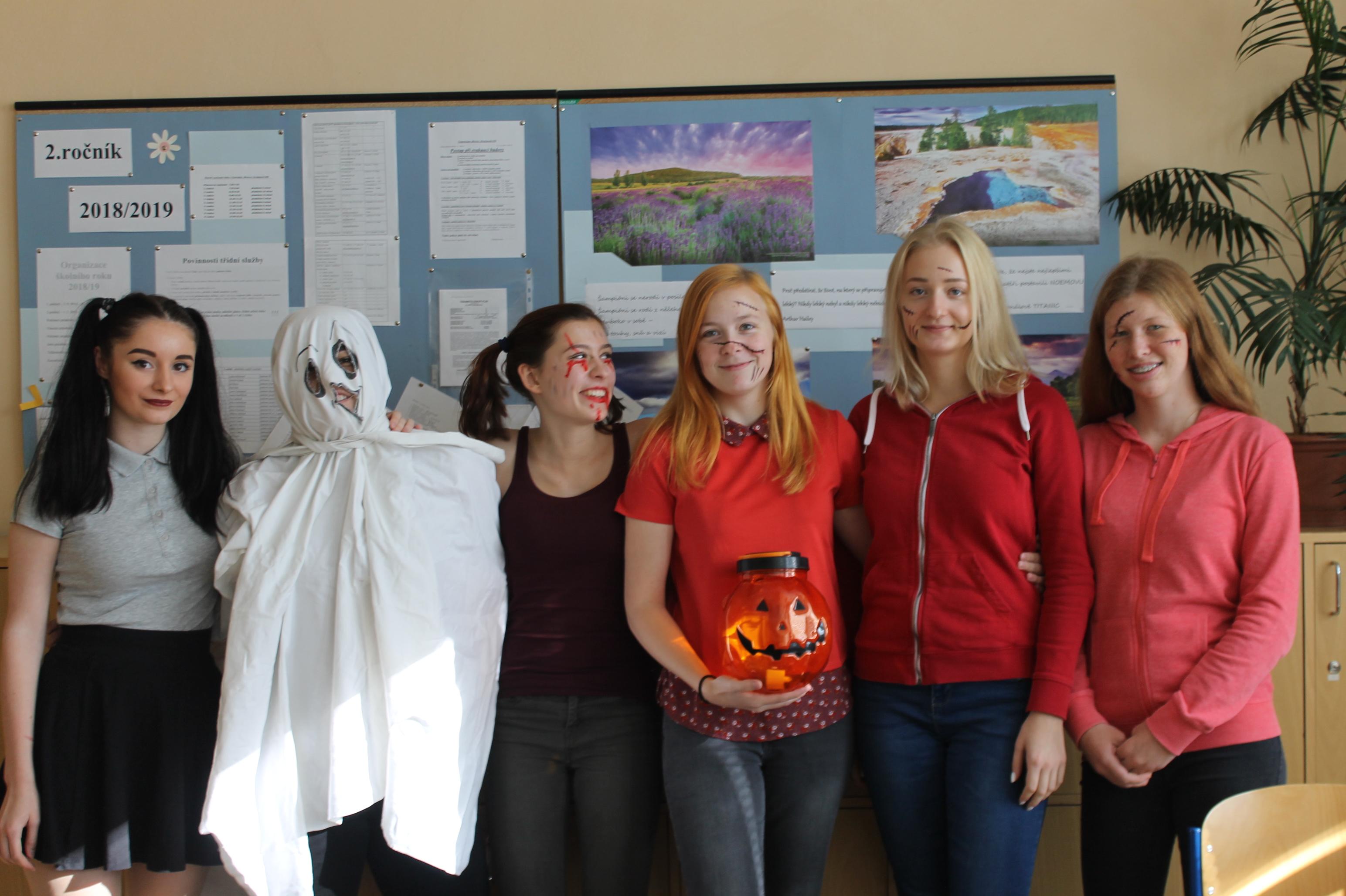 47e3ea338fcc V souvislosti s anglosaským lidovým svátkem Halloween se ti